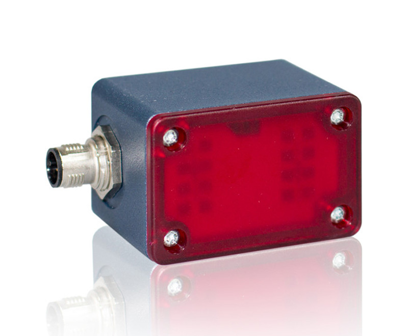 Entfernungsmesser Radar : Isys systeme radarsysteme komplettsysteme für radar
